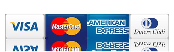 Resultado de imagen para tarjetas de credito logos